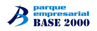 Parque Empresarial Base 2000